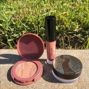 Other - Mini Face & Lip Set